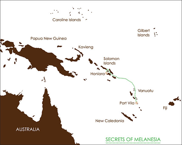 Secrets-of-Melanesia_map
