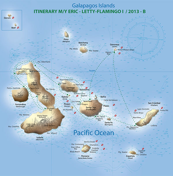 galapagos-Itinerary-map-large