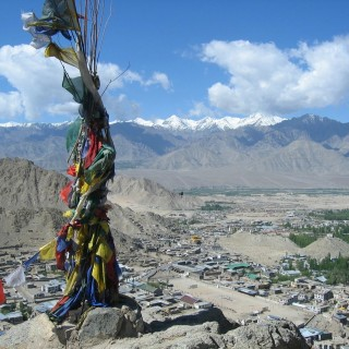 Ladakh-prayer-flags-320x320