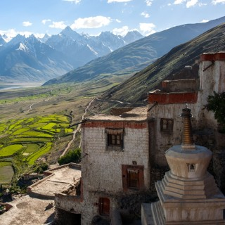 Padum-from-Karsha-Gompa1-320x320