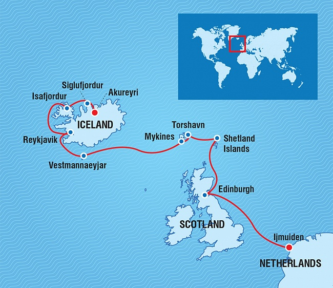 Wild-Scotland-and-Iceland-20-May-23-Sep