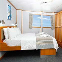 CP-Stateroom_resized